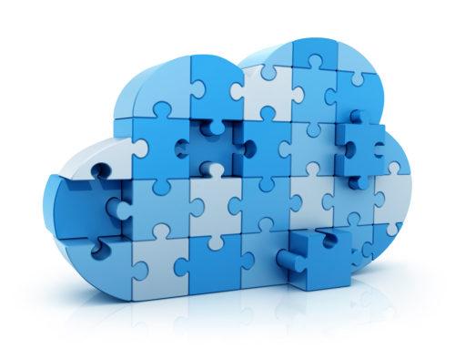 """Isaeus organiseert Seminar """"Werken in de Cloud"""""""