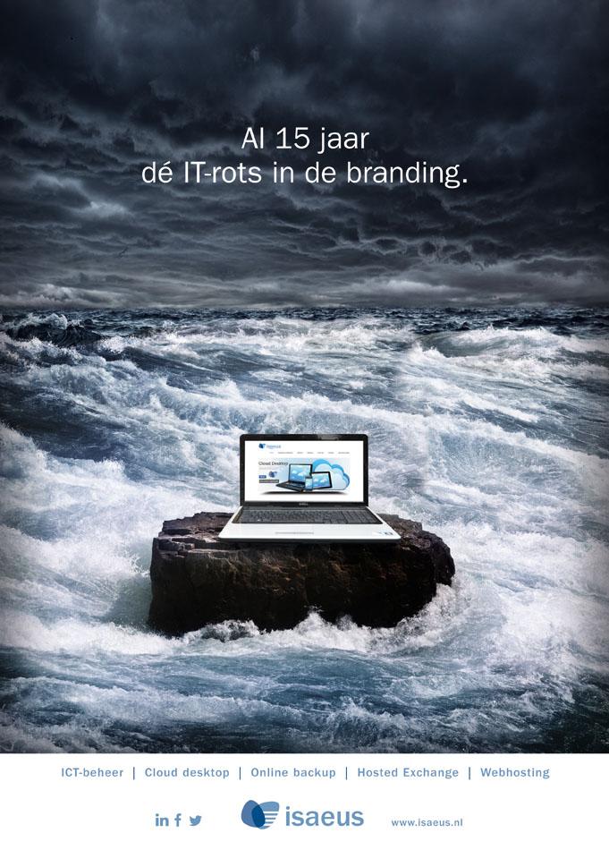 isaeus-advertentie-ONB-hele-pagina-def.indd