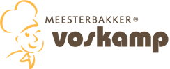 Meesterbakker Voskamp