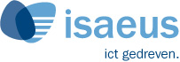 Isaeus ICT Solutions Logo